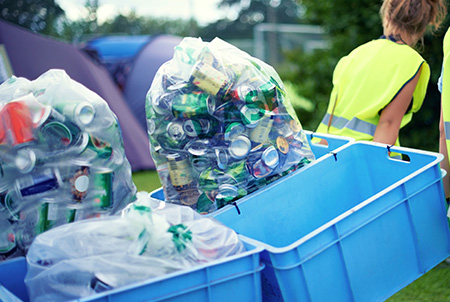 Bottle Drive Second Image